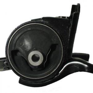 دسته موتور چپ هیوندا