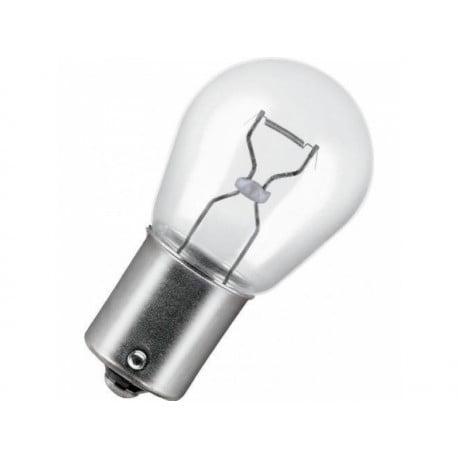 لامپ چراغ هیوندا