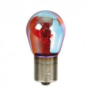 لامپ خطر عقب هیوندا