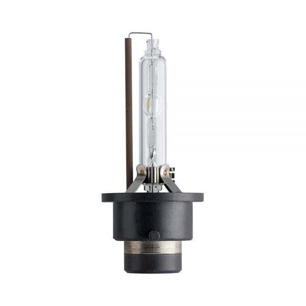 لامپ زنون هیوندا