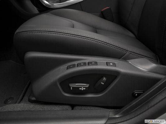 موتور تنظیم ارتفاع صندلی هیوندا