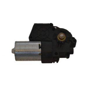 موتور شیشه سانروف هیوندا