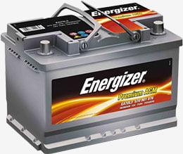 باتری اسیدی مدلهای هیوندا