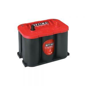 باتری اسیدی مدلهای کیا