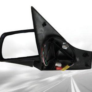 سه گوش بغل آینه هیوندا